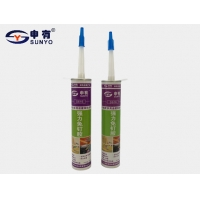 Buy cheap ISO CAS 7085-85-0 Quick Drying Liquid Nails Adhesive One Component from wholesalers
