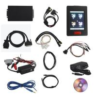 Cheap Hand Held Car Ecu Diagnostic Tools Touch MAP Flash Point K Touch OBDII/BOOT Protocols wholesale