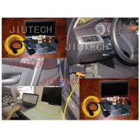 Cheap BMW ICOM + DELL E6420 ISIS ISID Diagnostic Scanner With Service Interval Reset wholesale