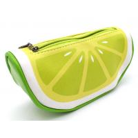 Cheap Swimsuit 	Makeup Cosmetic Bag Pouch Ziplock , Facial Mask Bag Custom Retail wholesale