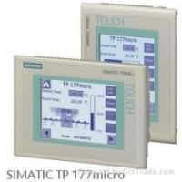 Quality Siemens Simatic HMI for sale