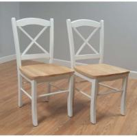 Cheap Modern Wooden Dining Room Chairs Home Living Room Durable Easy To Clean wholesale