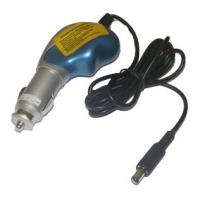 China LED Light Automatic Car Charger For 16.8v Li-Ion / Li-Polymer Battery on sale