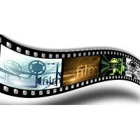 Cheap Advertisement Orlando Video Production Multiple Edited Versions For Promotion wholesale