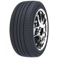 Cheap 235/45 SA07 PCR Semi Steel Radial Tires , Performance Steel Radial Tyre wholesale