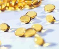 Cheap Docosahexaenoic Acid(From Algaes) wholesale