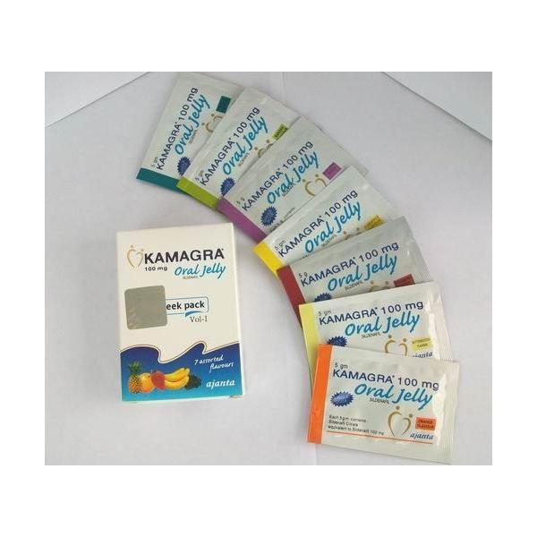 HERBAL VIAGRA IN NIGERIA Pharmacy Hub