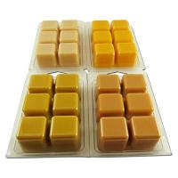 China Wholesale Cheap Scented Candle Wax Melts on sale