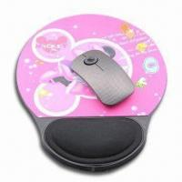 Cheap Scroll Wheel Mouse, Measures 100 x 55 x 28.5mm, Optical and Laser Sensor Available wholesale