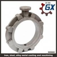 Cheap Cast Steel Anvil/cast Steel Gate Valve/cast Steel wholesale
