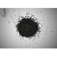 Buy cheap Aquariums Granulated Activated Carbon from wholesalers