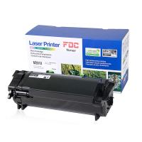 Cheap 52D2000 Compatible Printer Cartridges For Lexmark MS810 MS811 6000 Pages Yield wholesale