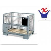Steel Storage Cages Images Steel Storage Cages Photos