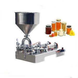 Cheap Semi automatic liquid filling machine / pharmaceutical Filling equipment wholesale