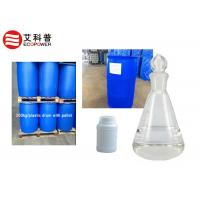 Cheap 98% Purity TEOS Cross Linking Agent Tetraethylorthosilicate in Silicone Polymers wholesale