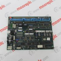 Buy cheap ABB DAO01 P 37171-4-0369 from wholesalers