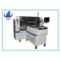 Cheap LED Tube Light Chip Mounter Machine 220AC 50Hz HT-XF With CE Certification Patent wholesale