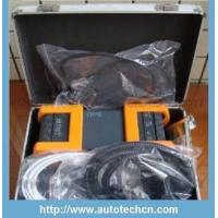 Bmw Ops Ops Bmw Opps Opps Bmw Diagnositc Tool