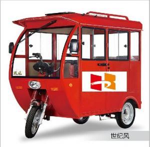 Cheap gasline tricycle  rickshaw wholesale