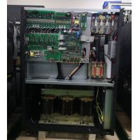 Cheap Low Frequency 3 Phase Online Ups 40KVA-80KVA With Sealed Lead Acid Battery wholesale