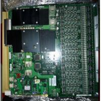 Cheap Used Cisco WS-F6K-AF-48 good condition in stock ready ship Tested for sale