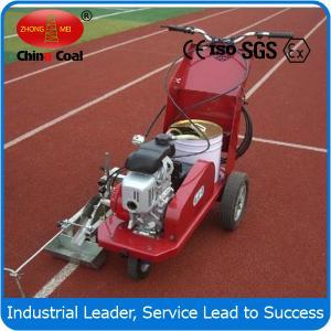 Cheap LJ-HXJ Line Marking Machine wholesale