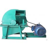 Cheap wood crusher wholesale