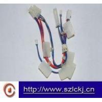 Cheap Electrical Wiring harness for Automobile wholesale