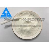 Cheap Oral Powder Turinabol Muscle Build Steroid Muscle Strength White Steroid Powder wholesale