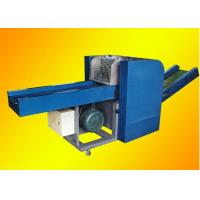 2012hot selling Fibre Cutting Machine(15838061570)