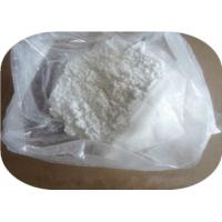 Dehydroisoandrosterone 3 Acetate 853-23-6 , Muscle Building Powder For Steroid Hormone