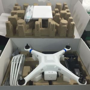 Cheap Camera type UAV wholesale