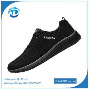 Cheap new design shoes Wholesale men casual sport shoes fashion high quality shoes wholesale