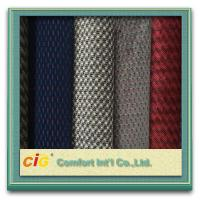 Quality Upholstery Fabric Quality Quality Upholstery Fabric Suppliers