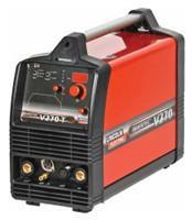 Cheap Inverter TIG welding machine;5-270A HIGH speed PULSE TIG Welding Machine; Lincoln Invertec V270-T/V270-T Pules MMA wholesale
