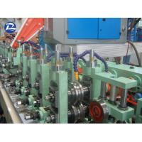 Cheap Seamless Carbon Steel Welded Tube Mill wholesale