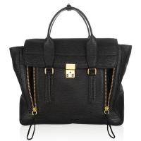 Cheap Special Textured Business Hobo Leather Handbags For Women Satin Lining wholesale