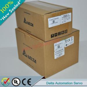 Cheap Delta Servo Motion ASDA-A2 Series ASD-A2-0121-M wholesale