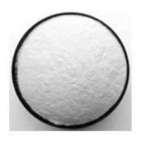 Cheap Easily Dissolves Solid L-Alanine Amino Acid Surfactant wholesale