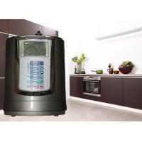 China New Product Alkaline ro water purifier JM-919 on sale