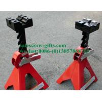 Cheap Adjustable Jack Stands/Hydraulic Jack Stand/Screw Jack Stands wholesale
