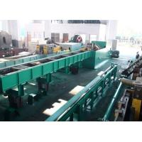 Cheap LD90 Cold Pilger Mill Machine Scrap Aluminum 2 - Roller Copper Rolling Mill Machinery wholesale