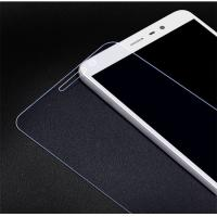 Cheap Xiaomi Note Anti Fingerprint Glass Screen Protector , Mobile Privacy Screen Protector  wholesale