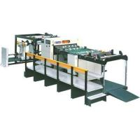 China Paper converting machine on sale