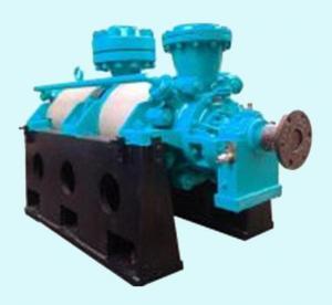 Cheap Boiler Feed Water Pump wholesale