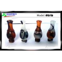 Cheap Food Graded E Cig Drip Tip O Ring Ce4 Ce5 Ce6 Clearomizer Ecig Drip wholesale