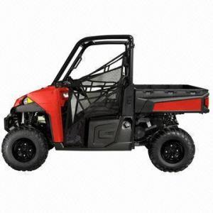 Cheap Refurbished Polaris Ranger XP900 4 Wheeler ATV, Avrupa ATV, ATV Motor, Used ATV, ATV Tires Dealers wholesale
