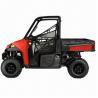 Buy cheap Refurbished Polaris Ranger XP900 4 Wheeler ATV, Avrupa ATV, ATV Motor, Used ATV, from wholesalers