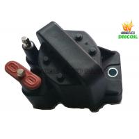 Cheap Cadillac Chevrolet Isuzu Opel Ignition Coil Imported PPO Raw Materials wholesale