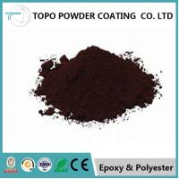 Cheap Air Conditioners Thermoset Powder Coating Various RAL1026 Color Optional wholesale